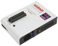 Dataman 48Pro2