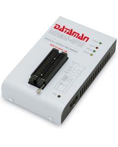 Dataman 40Pro Universal ISP Programmer