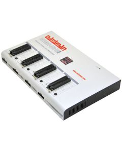 Dataman 448Pro2 Super Fast Gang ISP Production Programmer