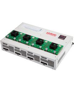 Dataman 448Pro2AP Super Fast Industrial Gang Programmer