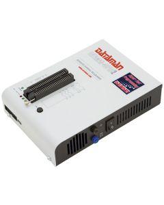 Dataman 48Pro2 Super Fast Universal ISP Programmer