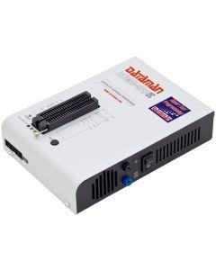 Dataman 48Pro2C Super Fast Gang Universal ISP Programmer