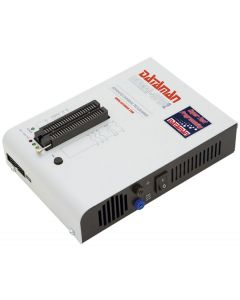 Dataman 48Pro2 Super Fast Gang Universal ISP Programmer