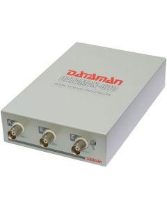 Dataman 524 120 MHz USB Oscilloscope