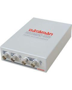 Dataman 531 Arbitrary Waveform Generator