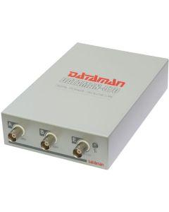 Dataman 574 150 MHz USB Oscilloscope