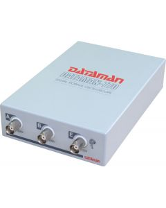 Dataman 774 150 MHz USB Isolated Oscilloscope