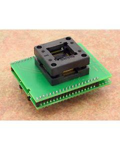 DIL40/QFP80 ZIF W83L950
