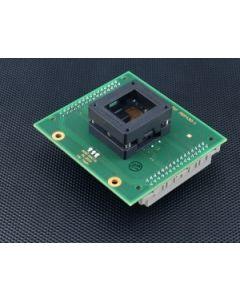 AP1 BGA113-1 ZIF MSP430-1