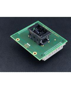 AP1 BGA144-4.01 ZIF STM32-4