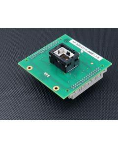 AP1 BGA153-1.01 eMMC-1 (LD)