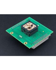 AP1 BGA153-2.01 eMMC-1 (LD)