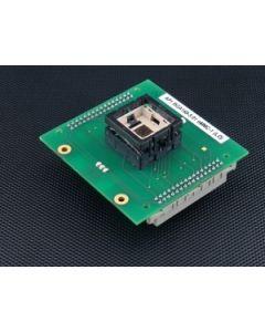AP1 BGA169-3.01 eMMC-1 (LD)