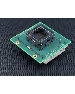 AP1 BGA256-3 ZIF PLD-23