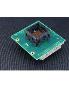 AP1 BGA256-3 ZIF PLD-23 (Enpl)
