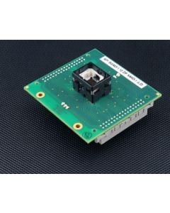 AP1 BGA63-1.10 ZIF NAND-1 (LD)