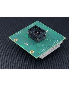 AP1 BGA63-1 ZIF NAND-1 (LD)
