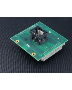 AP1 BGA64-2.1 NOR-4