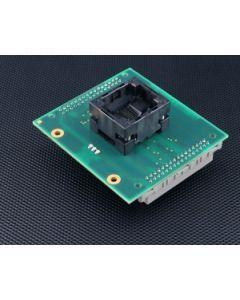 AP1 BGA64-2.3 NOR-1 (LD)