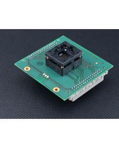 AP1 BGA64-4.1 ZIF NOR-3