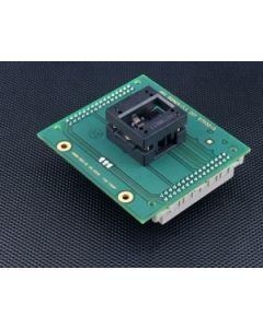 AP1 BGA64-7.1 ZIF STM32-3