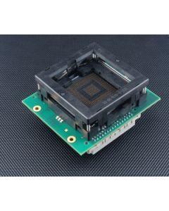 AP1 BGA672-1 ZIF NEC-1