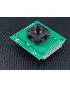 AP1 LQFP64 ZIF LM4F-1