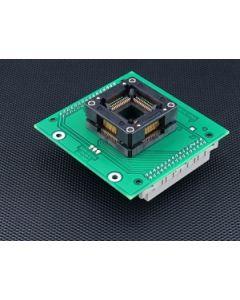 AP1 LQFP64 ZIF MN101-1 (RD)