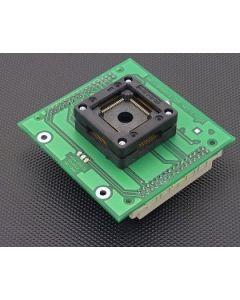 AP1 LQFP80-1 ZIF NEC-1 (LD)