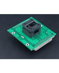 AP1 QFN20-5 ZIF STM32