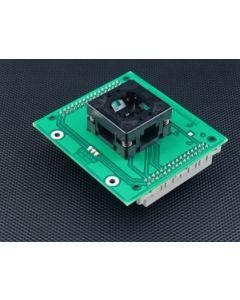 AP1 QFN24-1.02 ZIF MLX-1