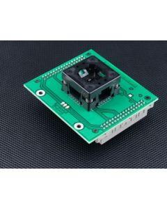 AP1 QFN28-3.02 ZIF MP-1