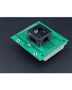 AP1 QFN32-1.02 ZIF AVR-1