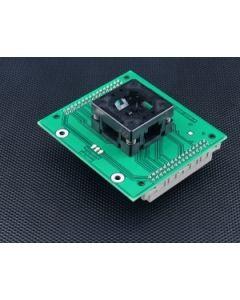 AP1 QFN32-1.02 ZIF EFM-4