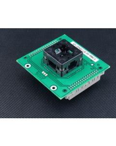 AP1 QFN32-1.02 ZIF IRMC-1