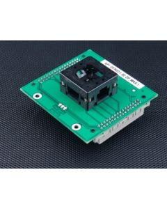 AP1 QFN32-1.02 ZIF MAX-1