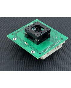 AP1 QFN32 ZIF MSP430-1