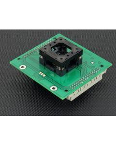 AP1 QFN36 ZIF CC-1