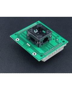 AP1 QFN40-1.02 ZIF LT-1