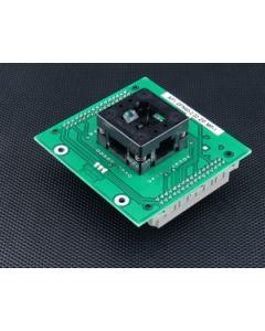 AP1 QFN40-2.02 ZIF MP-1
