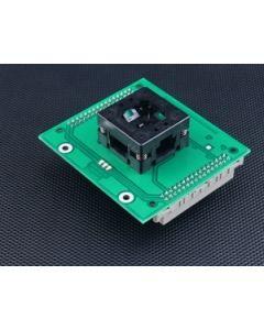 AP1 QFN40-2.02 ZIF PX-2