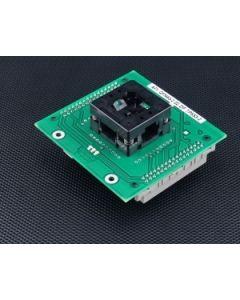AP1 QFN40-2.02 ZIF TPS53-2