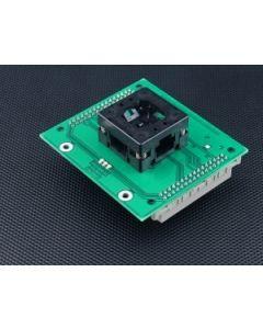 AP1 QFN40-2.02 ZIF TPS53-3