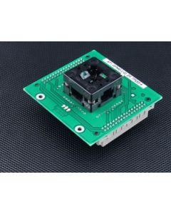 AP1 QFN40-2.02 ZIF TPS53-4