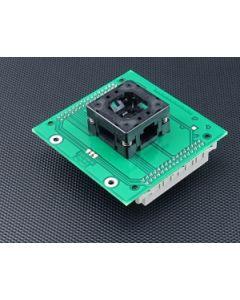 AP1 QFN40 ZIF CC-1