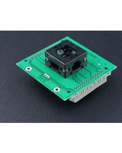 AP1 QFN40 ZIF CS-1