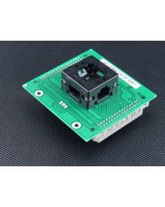 AP1 QFN44-1.02 ZIF AVR-1
