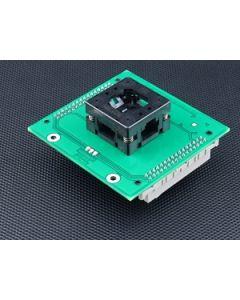 AP1 QFN48-1.01 ZIF PX8-2