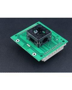 AP1 QFN48-1.02 ZIF CC-3