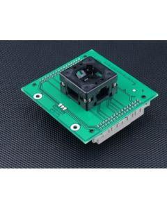 AP1 QFN48-1.02 ZIF LT-1